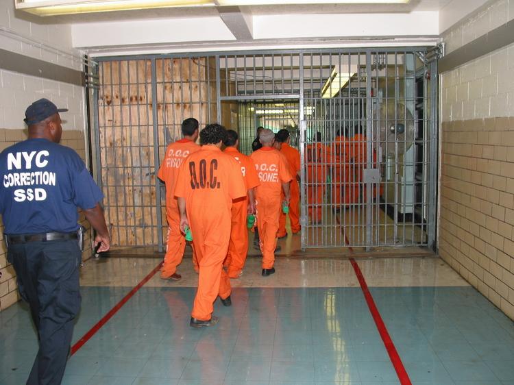 11.-Rikers-Island-Prison