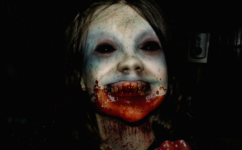 Creepy_girl