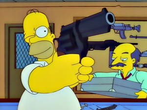 The_Simpsons_5F01