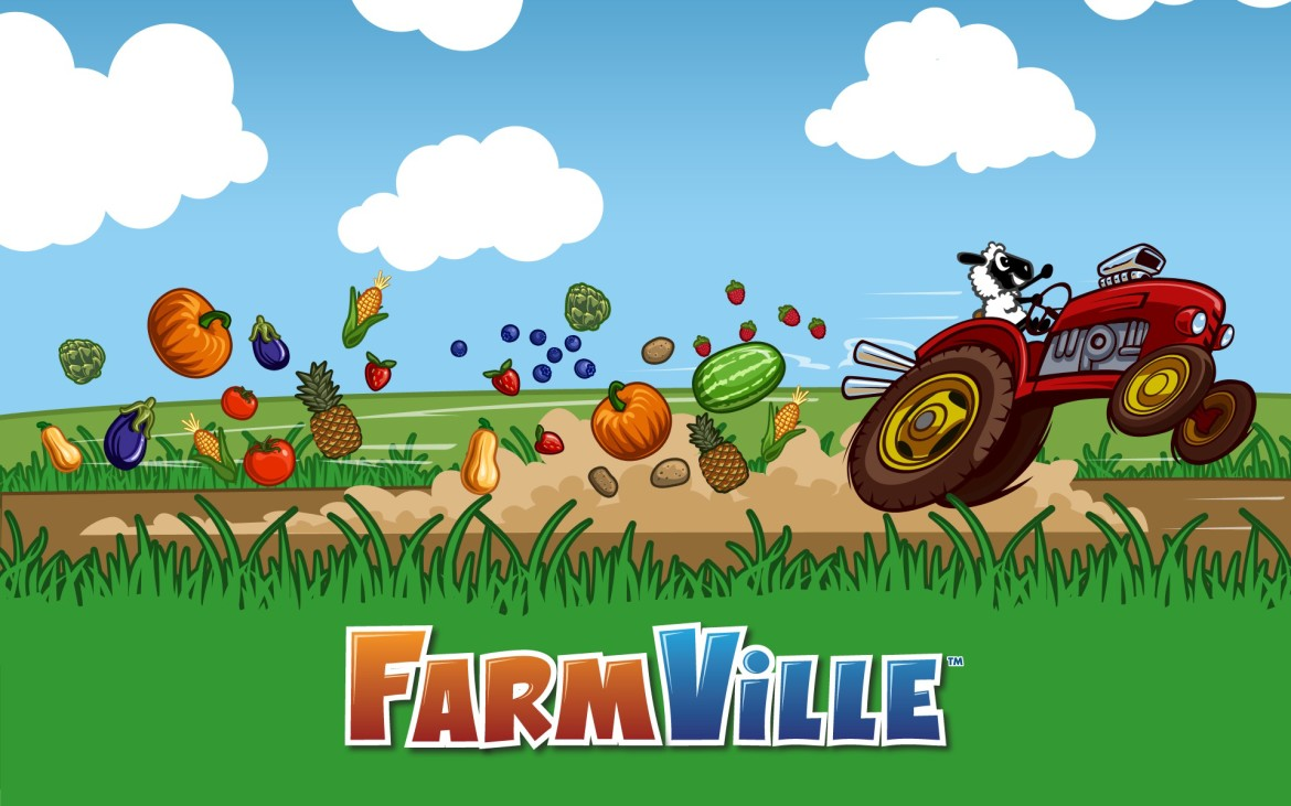 25757-video_games_farmville_wallpaper