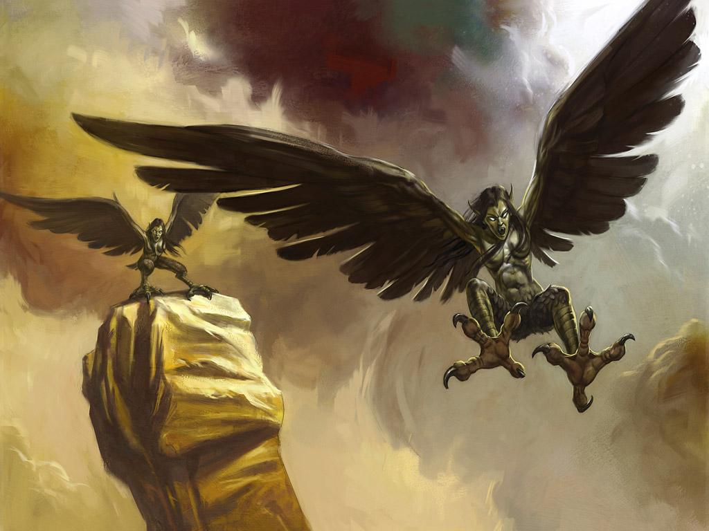 Harpy3
