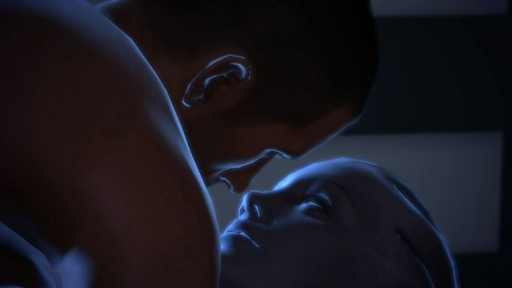 masseffectlovescene1