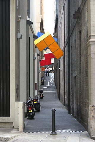 320px-Tetris_Alley,_Sydney_Australia