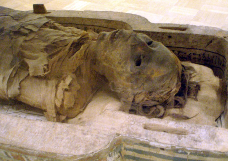AncientEgyptianMummy-Antjau-CloseUp-ROM