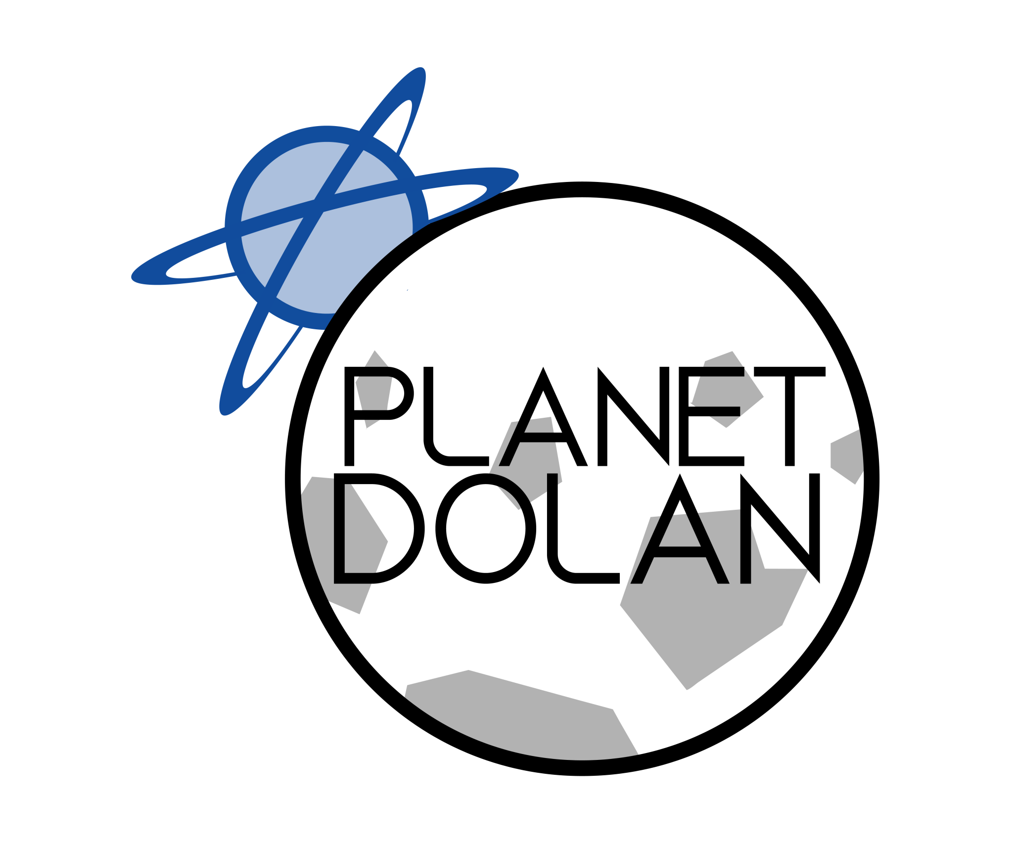 Planet-Dolan_3T_L_alt2