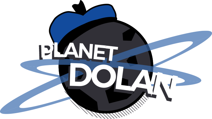 15 Biggest Unsolved Mysteries in the World – Planet Dolan   Obscure