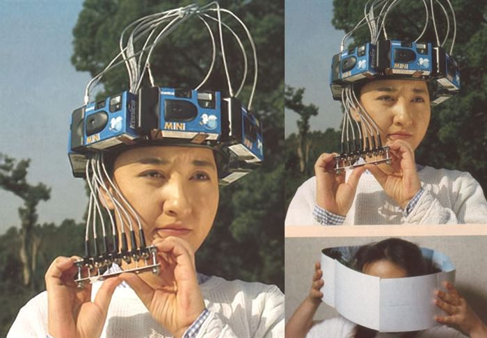 Worst Japanese Inventions
